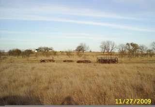 Drachenbau Farm