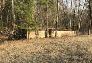 Trestle View Farm