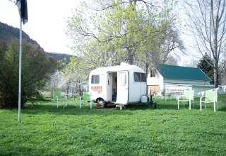 Hart Family Farm