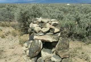 Bigspin Ranch