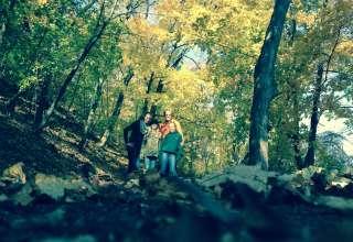 KREKK Along the Creek