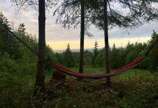 Ravensong Retreat