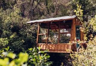 Wondernut Farm
