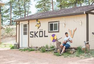 SKOL Ranch