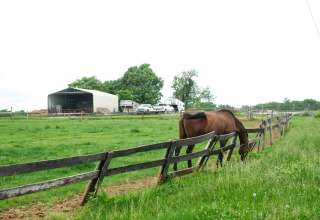 Fleetwood Farm