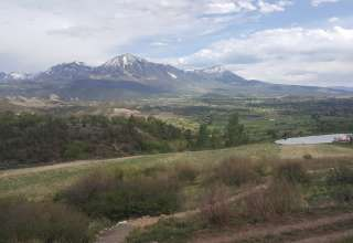 Western Slope Outdoor Paradise