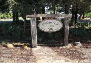 Conejo Acres Campground