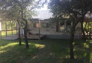 Carnes Camp