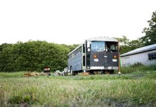 Old Oly Hops Farm