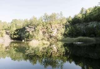 Quarry Brook