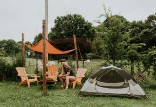 Camp Wonder Wander is Wanderful