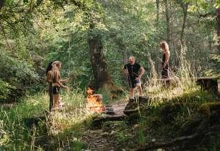 Applegate Haven-Creekside Magic