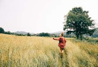 Lucas Lair