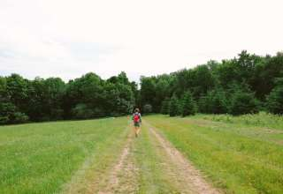Jara Farms