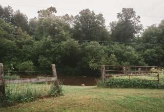 Earnest Acres