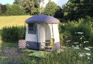 Cedar Springs Farm & Camp