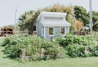 Goodhaus Farm