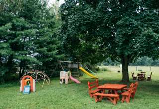 Rainbow Ridge Farm
