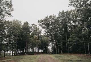 Kristin A.'s Land
