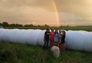 Riemer Family Farm
