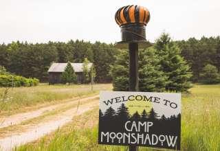 CAMP MOONSHADOW