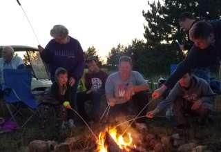 Bryan Ranch Retreats