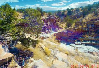 Scaramanga Ranch & Film Site
