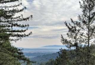 Hideaway Mountain