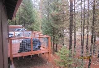 PBF Trinity RV & Campsite