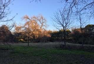Creekside Farm Rv & Tent spots