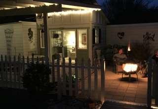 V&V Cottage