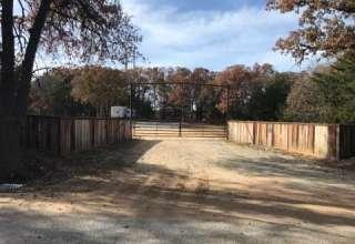 Oak Meadow Ranch RV Park