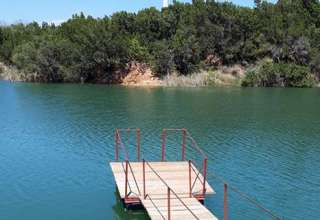 Ranger Creek Ranch