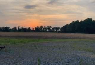 Beverley acres