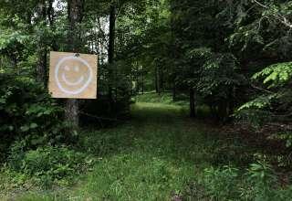 Happy Camp :)