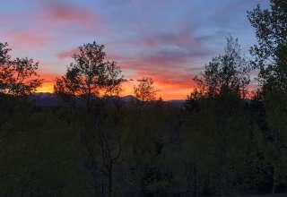 Camp Brandonwood Aspen Glen