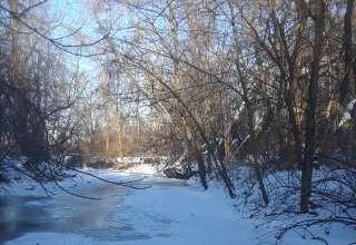 CoGro Cooperative at Deer Creek
