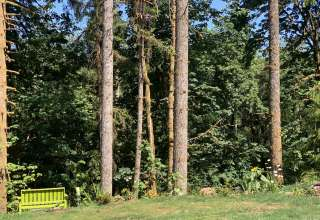 Camp Lindberg