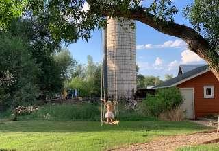 Natural Highs Farm