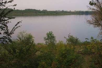 Lac Qui Parle Upper Campground