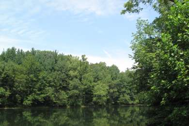 Mason Ridge Campground