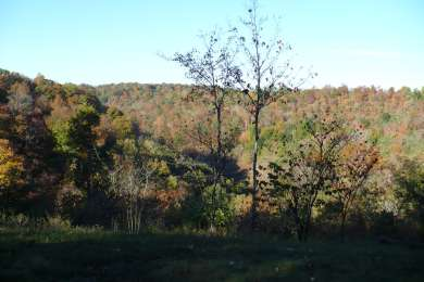 Fall Creek Campground