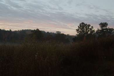Coleman Lake Recreation Area