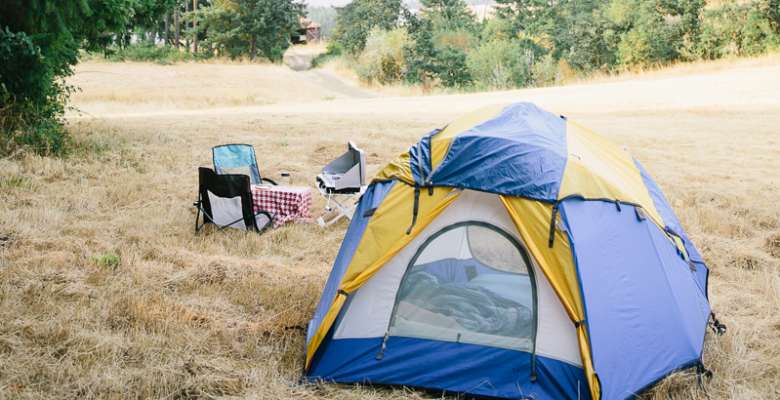 Camping Deals Galore এর ছবির ফলাফল