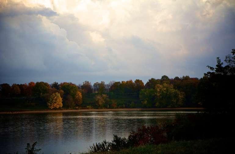 Codorus State Park