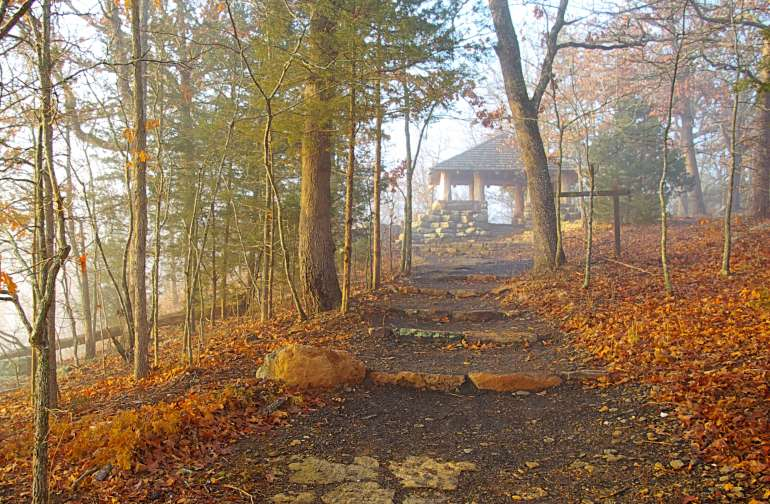 State Parks In Arkansas Map.State Parks In Arkansas Map Photos And Reviews