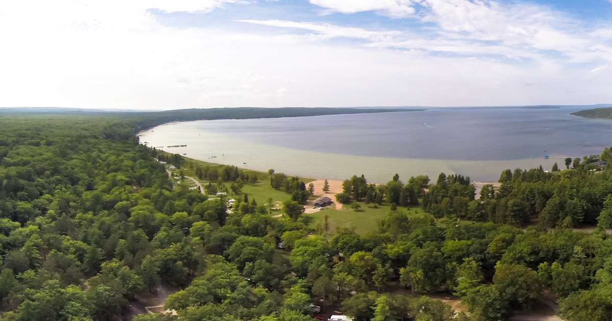 burt lake mature personals - rent from people in burt lake, mi from $20/night find unique places to stay with local hosts in 191 countries belong anywhere with airbnb.