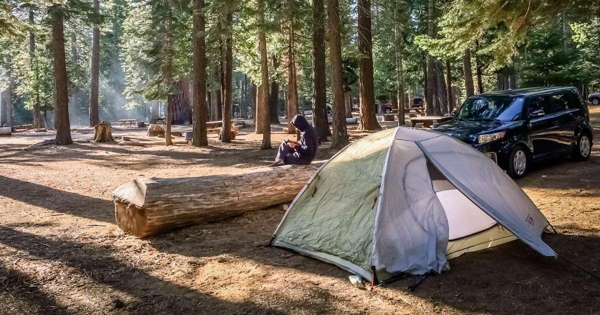 Camp Richardson, Lake Tahoe Basin, CA: 1 Hipcamper Review ... on lane county oregon map, camp richardson lake tahoe, camp richardson bike trail map, camp richardson rv map, richard camp camp map, lake tahoe map,
