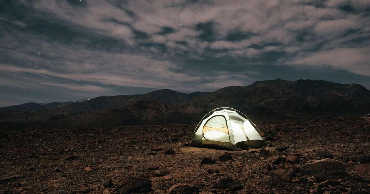 Furnace Creek Campground Death Valley Ca 11 Hipcamper