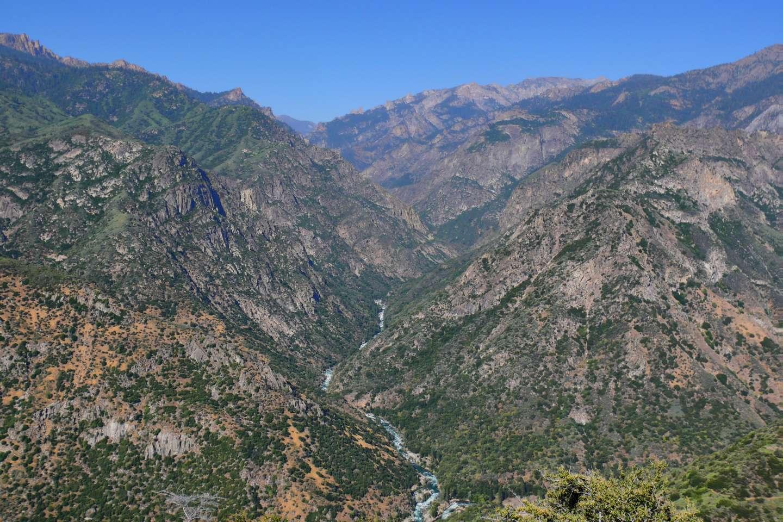 CaliforniaKings Canyon National Pk Hindu Dating